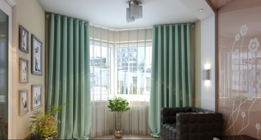 Разновидности и способы обустройства балконов