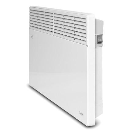 Советы по выбору электрообогревателей