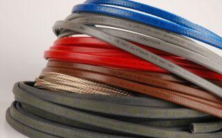 Греющий кабель Thermon – безопасность и доступная цена