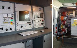 Какие задачи решают трансформаторные электротехнические лаборатории