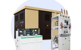 Что такое комплектные трансформаторные подстанции и какими они бывают?