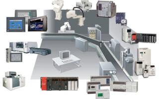 Преимущества разработки продажи средств автоматизации от специалистов
