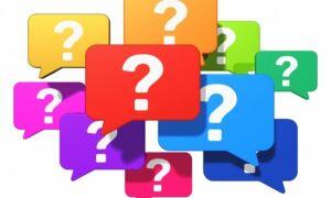В чем отличие УЗО от Дифавтомата?