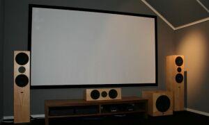 Аудиотехника для дома – на что обратить внимание?