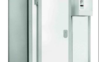 Как выбрать холодильное оборудование для магазина?