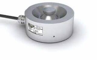 Что такое тензометрический датчик и какими особенностями он отличается?