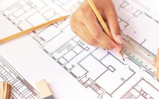 Как происходит проектирование электроснабжения и освещения