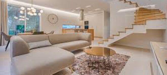 Практичность приобретения квартиры в многоквартирном жилом доме СОЛО