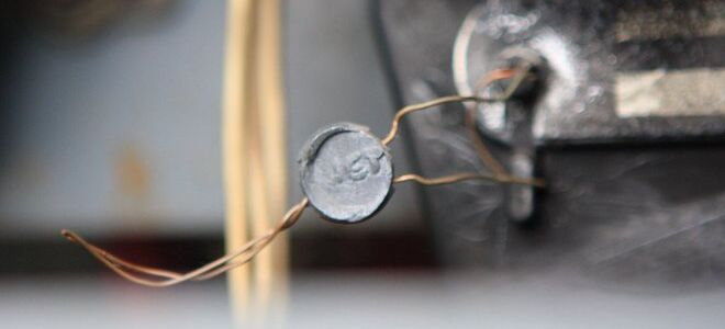 Опломбировка электросчётчиков