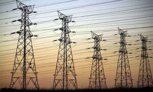 Что такое электричество?