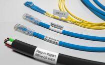 Провода – маркировка цветом в электротехнике